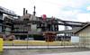 crucible (Dan_DC) Tags: clevelandohio co2 carbondioxide pollutant greenhousegases