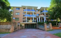9/1-3 Gordon Street, Bankstown NSW