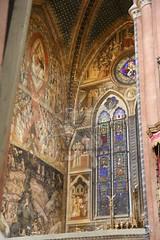 Bologna_San Petronio_11