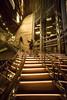going up... (tesKing (Italy)) Tags: abudhabi burjkhalifa dubai emiratiarabi sandra uae emiratiarabiuniti ae