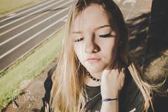 MANU (gabylinn) Tags: portraits people true smile love photography photos photoemotion emotions gabylinnfotografias inspiration fotografia brasil fotografosdoobrasil retratos pessoas verdade olhar sorriso emoções sensações sensations luznatural canont3 naturallight sun sol