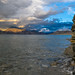 Pangong Tso...all that matters is the moment...