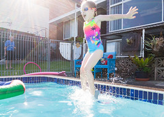 MSD_20161227_172845-Screen (DawMatt) Tags: accepted australia competition dawson donmurray edi events family familylife friends katiedawson murray murrayhouse nsw people personal pool rating smarthouse swimming sydney wollongong