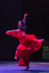 SBS-LB-57 (sinakone) Tags: richmond ballet dance byrd park dogwood dell latin