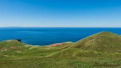 L'Île d'Entrée_Big Hill (Gilles Bousquet) Tags: