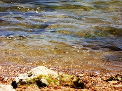 P1020629 (snapshots_of_sacha) Tags: sea atlantic atlantik meer beach algarve portugal landscape nature wild