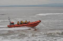DSC_2025 (jakear) Tags: rnli lifeboat fleetwood blackpool barrow morcambe hovercraft