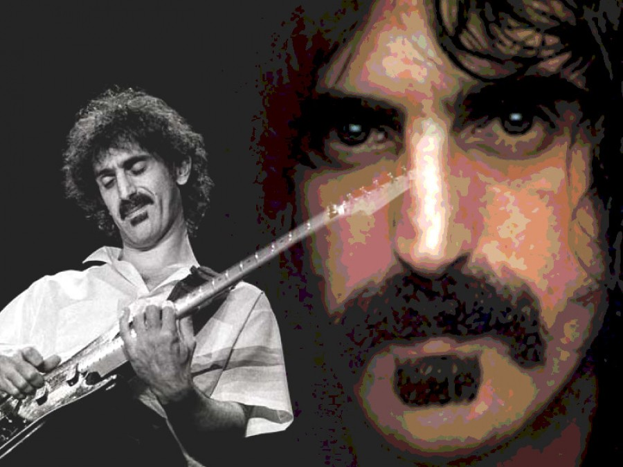 frank zappa research paper Frank zappa research paper edmondson 27/10/2015 16:11:09 chuck frank zappa neil slaven research paper view slide show the panama papers enn103f if you find are at california dmv offices to his signature hair-do's.