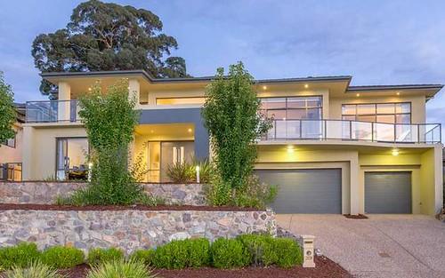 269 Bicentennial Drive, Jerrabomberra NSW