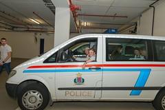 GoUrban_170722_Police_006
