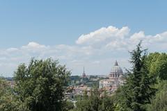 Rome2017-39 (sabinr) Tags: rome city italy europe italian summer vatican view