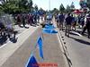 "2017-07-18 Nijmegen1e dag  (43) • <a style=""font-size:0.8em;"" href=""http://www.flickr.com/photos/118469228@N03/35312567794/"" target=""_blank"">View on Flickr</a>"