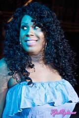 TGirl_Nights_7-18-17_178 (tgirlnights) Tags: transgender transsexual ts tv tg crossdresser tgirl tgirlnights jamiejameson cd