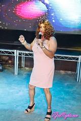 TGirl_Nights_7-18-17_177 (tgirlnights) Tags: transgender transsexual ts tv tg crossdresser tgirl tgirlnights jamiejameson cd