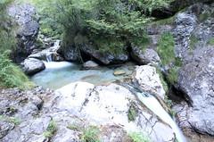 IMG_7373 (simply lory) Tags: cascata waterfall acqua water valvertova fiume