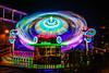 Flipper Tilburgse kermis 2017 (Remykermisfreak) Tags: flipper tilburgse kermis 2017 sluitertijd kleuren color shuttertime lichtstrepen night