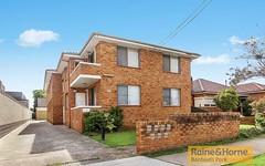 6/28 Matthews Street, Punchbowl NSW