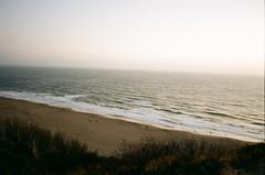 000036970034 (olkinn) Tags: ocean sf sanfrancisco san francisco nikon n65 film water color california cali ca usa us waves colour colors wave horizon