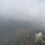 2007 - Valli del Locarnese