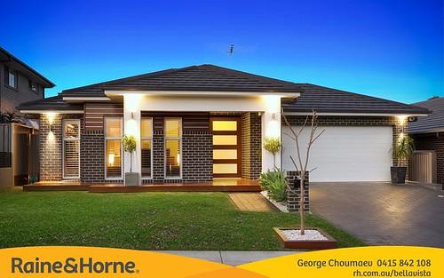 10 Horizon Street, Riverstone NSW