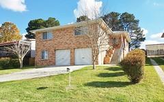 53 Cary Avenue, Wallerawang NSW