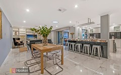 517 Galston Road, Dural NSW