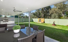 209 Spinks Road, Glossodia NSW
