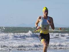 "Coral Coast Triathlon-30/07/2017 • <a style=""font-size:0.8em;"" href=""http://www.flickr.com/photos/146187037@N03/35424736384/"" target=""_blank"">View on Flickr</a>"
