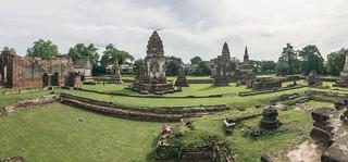 lopburi - thailande 32