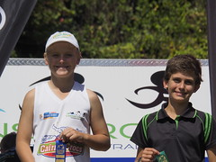 "Coral Coast Triathlon • <a style=""font-size:0.8em;"" href=""http://www.flickr.com/photos/146187037@N03/35455524883/"" target=""_blank"">View on Flickr</a>"
