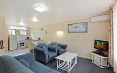 3/6 Sapphire Coast Drive, Merimbula NSW