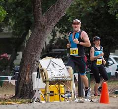 "Coral Coast Triathlon-Run Leg • <a style=""font-size:0.8em;"" href=""http://www.flickr.com/photos/146187037@N03/35474106184/"" target=""_blank"">View on Flickr</a>"