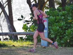 "Coral Coast Triathlon-Run Leg • <a style=""font-size:0.8em;"" href=""http://www.flickr.com/photos/146187037@N03/35474334794/"" target=""_blank"">View on Flickr</a>"