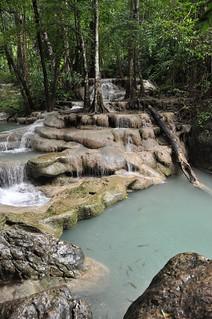 kanchanaburi - thailande 22