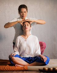 Thai original head massage (anekphoto) Tags: massage woman spa hands treatment beauty young therapy female foot wellness beautiful healthy relaxation salon health care massaging body relax skin back pedicure girl wellbeing original thai thailand wat pho asia asian lifestyle luxury professional lady feet people natural stress leisure bed pattern skincare therapist healthcare lake worker hotel resort head