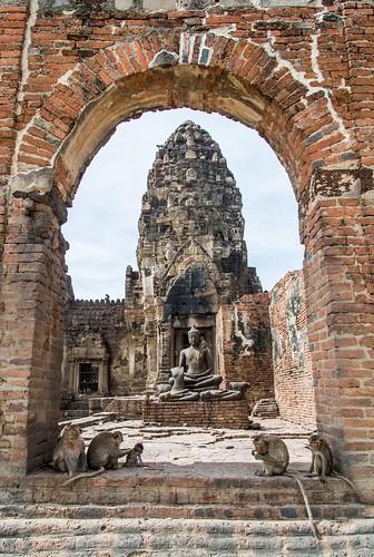 lopburi - thailande 6