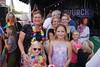 DSC07431 (ZANDVOORTfoto.nl) Tags: pride beach gaypride zandvoort aan de zee zandvoortaanzee beachlife gay travestiet people