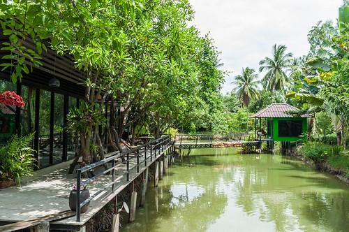 singburi - thailande 8