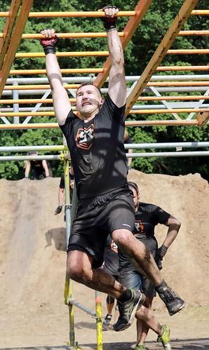 Survival Race 2017