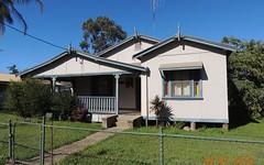 86 Dalgarno St, Coonabarabran NSW