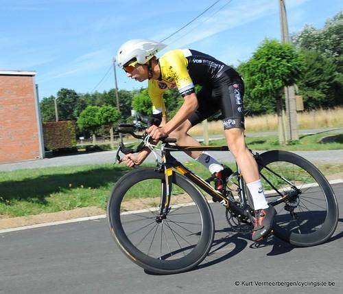 TT vierdaagse kontich 2017 (445)