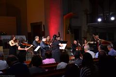 OBC_Puigcerda-18.jpg (FeMAP) Tags: esglésiadesantdomènec femap2017 festivaldemúsicaantigadelspirineus músicaantiga orquestrabarrocacatalana pirineus puigcerdà tiamgoudarzi patrimoni turisme