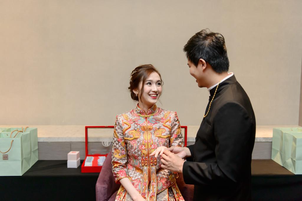 婚攝小勇,小寶團隊, 台北婚攝, 寒舍艾麗, 寒舍艾麗婚攝, 新秘 diva, wedding day-013