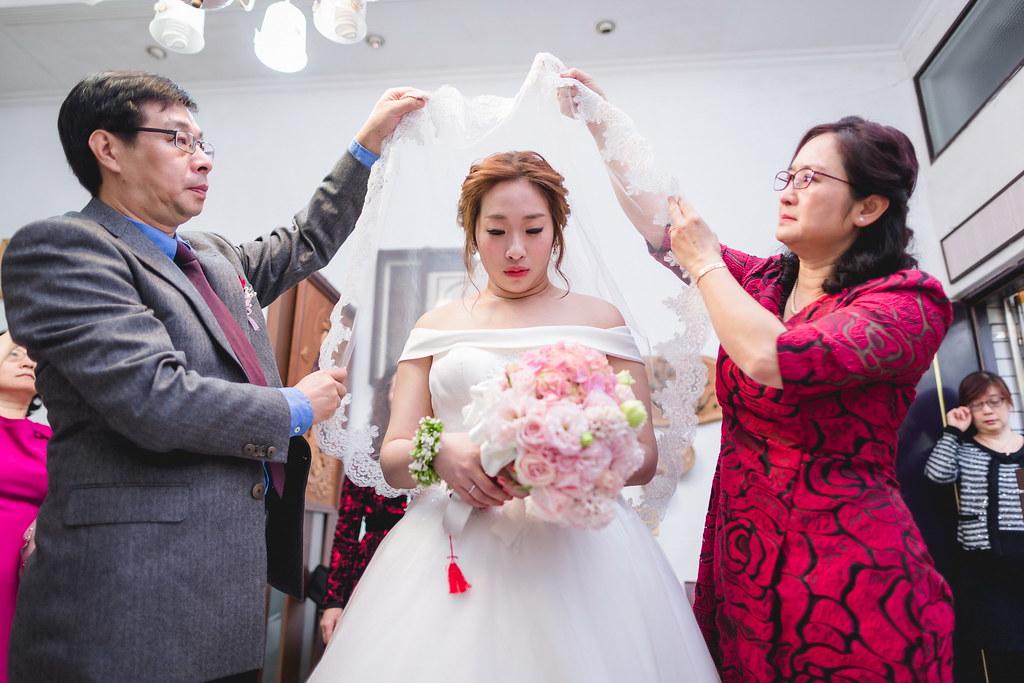 建明&以婷、婚禮_0178