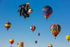 Ballons _22 (kdc123) Tags: balloonfest balloons nj new jersey hot air balloon 2017