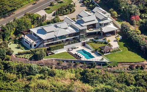 14 Old Ferry Rd, Banora Point NSW 2486