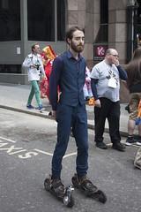 IMG_8355 (Noha_Kitsune) Tags: londonfurs lfm lf furry fursuit fur furs fandom animal costume party summer