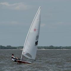 2017-07-31_Keith_Levit-Sailing_Day2056.jpg (2017 Canada Games // Jeux du Canada 2017) Tags: keithlevitphotography gimli gimliyachtclub canadasummergames interlake laser winnipeg manitoba singlehandedlaser sailing