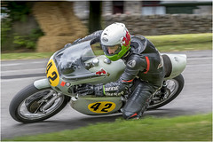 Aberdare Park Road Races 2017 (DHHphotos) Tags: aberdare park road race motorcycle bike cornering banking adrenaline thrill outside south wales glamorgan cymru nikon d7500
