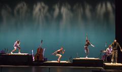 "Byron Tittle, Gabe Winns Ortiz, Elizabeth Burke, Warren Craft (DanceTabs) Tags: aaronmarcellus american byrontittle donovandorrance dorrancedance etmdoubledown elizabethburke ephrat'bounce'asherie ephrat""bounce""asherie gaberwinsortiz gregoryrichardson leonardosandoval london nicholasvanyoung sadler'swells uk warrencraft arts choreographermichelledorrance contemporary dance dancer dancers dancing dressrehearsal electronicmusicnicholasvanyoung electronictapmusic entertainment female male performance performed performing show stage staged staging tapdance terpsichore terpsichorean"